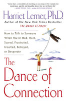 The Dance of Connection (Book Club)