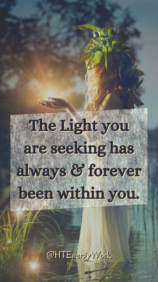 The Light you are seeking.png