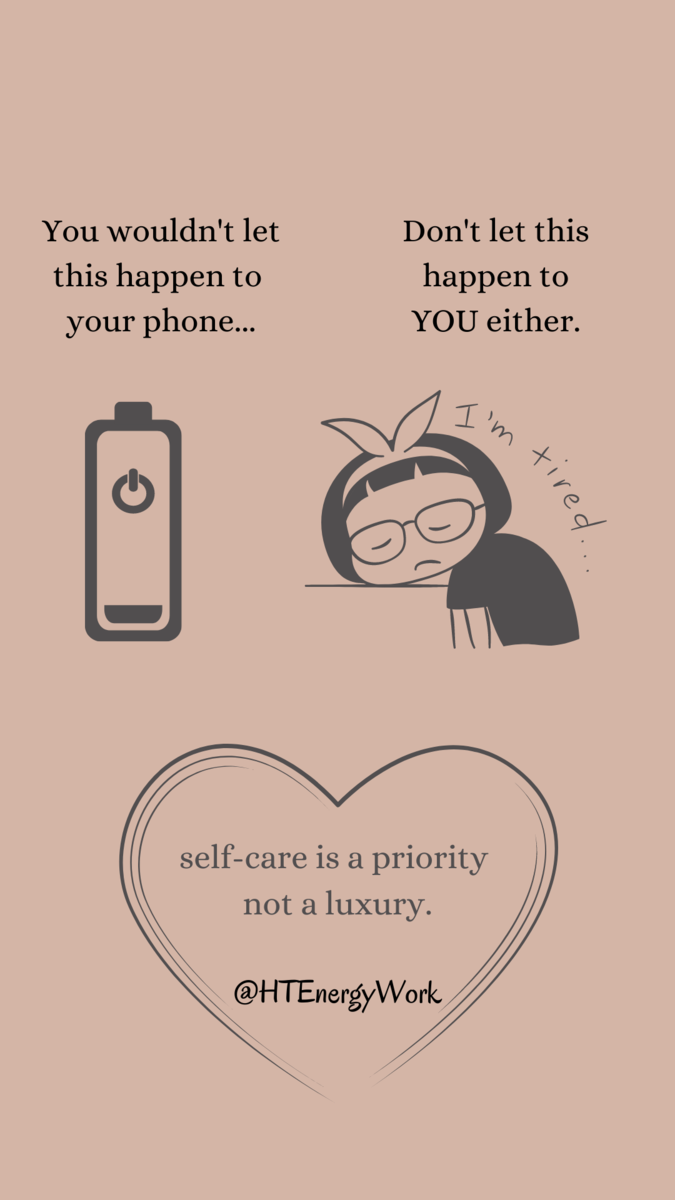 Self-care Is a priority.png