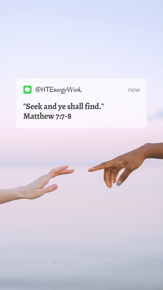 Seek and Ye Shall FInd.png