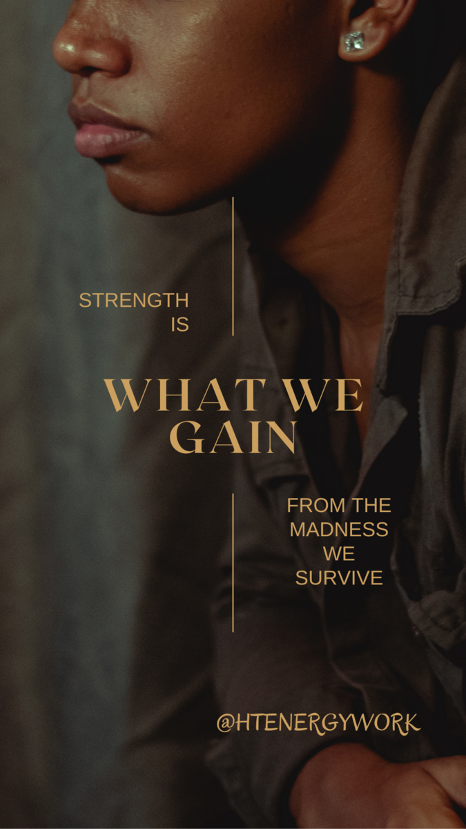 Strength is....png