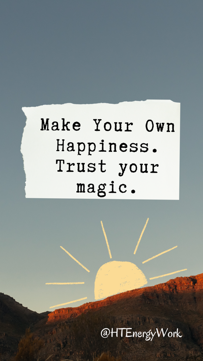 Trust Your Magic.png