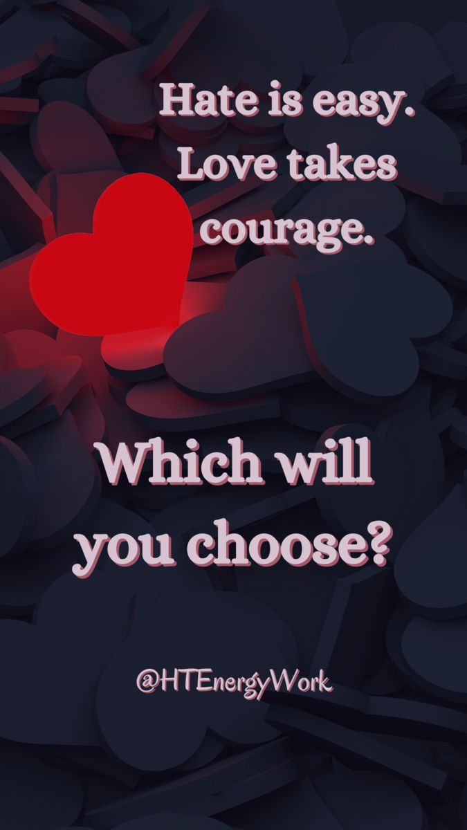 Love takes courage.png